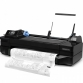 Ploter HP Designjet T120 24'' (610 mm) CQ891C