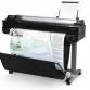 Ploter HP DesignJet T520 36'' (914 mm) CQ893C
